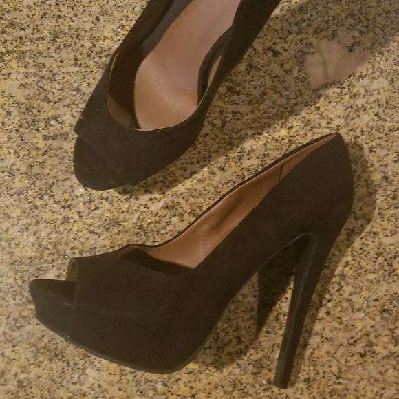 daa4ec8c5122 Shi by JOURNEYS Shoes